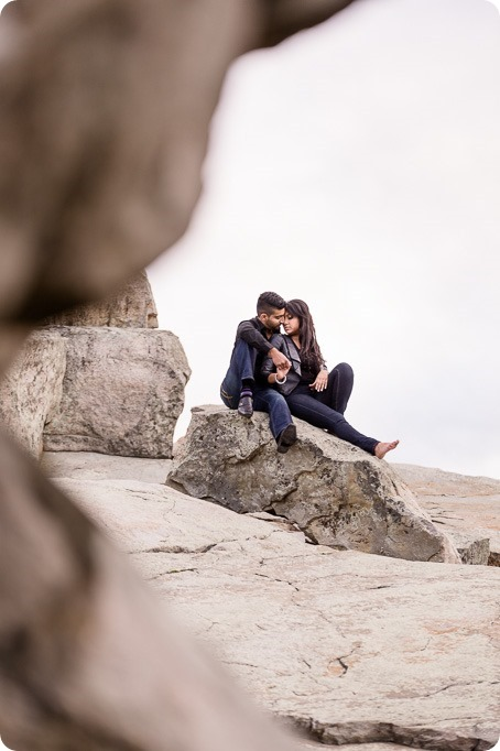 Calgary-engagement-session_Princes-Island-Park_Lamborghini_Prarie-Highway_152_by-Kevin-Trowbridge