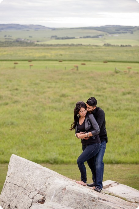 Calgary-engagement-session_Princes-Island-Park_Lamborghini_Prarie-Highway_156_by-Kevin-Trowbridge