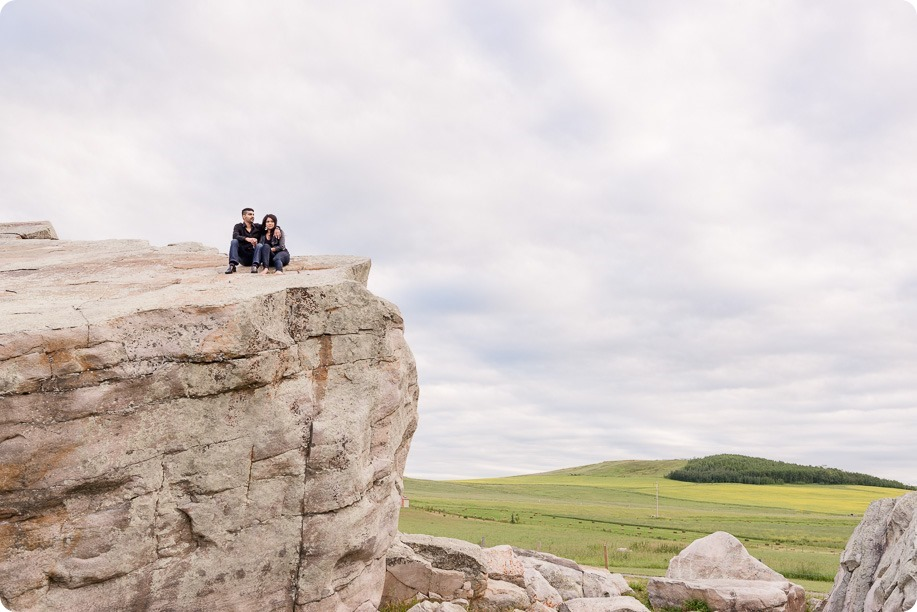 Calgary-engagement-session_Princes-Island-Park_Lamborghini_Prarie-Highway_158_by-Kevin-Trowbridge