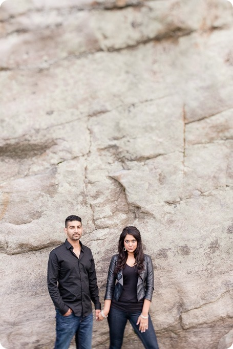 Calgary-engagement-session_Princes-Island-Park_Lamborghini_Prarie-Highway_159_by-Kevin-Trowbridge