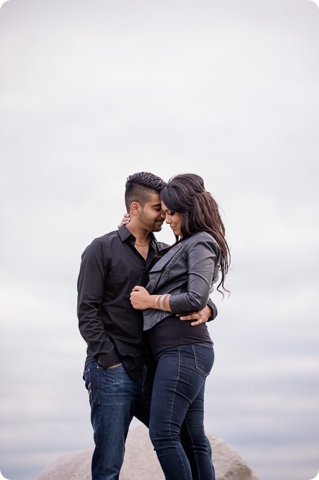 Calgary-engagement-session_Princes-Island-Park_Lamborghini_Prarie-Highway_163_by-Kevin-Trowbridge