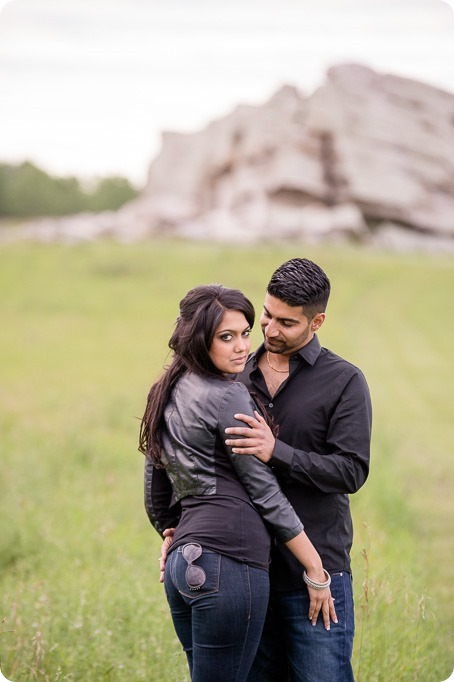 Calgary-engagement-session_Princes-Island-Park_Lamborghini_Prarie-Highway_167_by-Kevin-Trowbridge