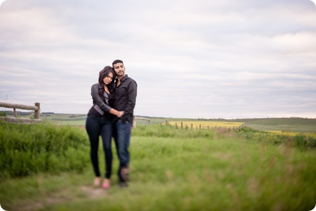 Calgary-engagement-session_Princes-Island-Park_Lamborghini_Prarie-Highway_171_by-Kevin-Trowbridge