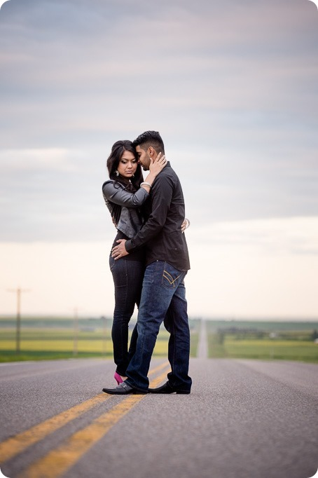 Calgary-engagement-session_Princes-Island-Park_Lamborghini_Prarie-Highway_177_by-Kevin-Trowbridge