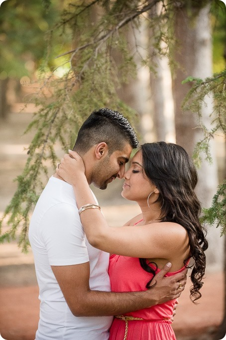 Calgary-engagement-session_Princes-Island-Park_Lamborghini_Prarie-Highway_26_by-Kevin-Trowbridge