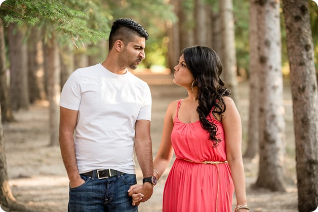 Calgary-engagement-session_Princes-Island-Park_Lamborghini_Prarie-Highway_33_by-Kevin-Trowbridge