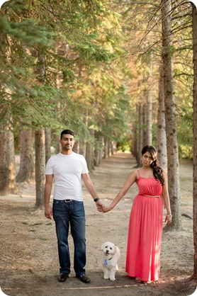 Calgary-engagement-session_Princes-Island-Park_Lamborghini_Prarie-Highway_36_by-Kevin-Trowbridge