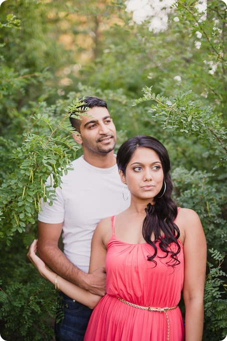 Calgary-engagement-session_Princes-Island-Park_Lamborghini_Prarie-Highway_40_by-Kevin-Trowbridge