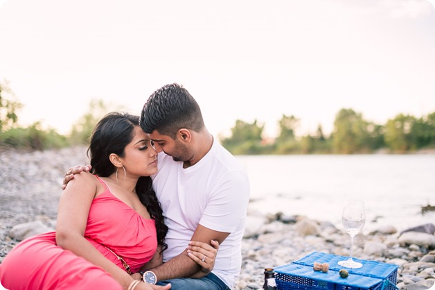 Calgary-engagement-session_Princes-Island-Park_Lamborghini_Prarie-Highway_57_by-Kevin-Trowbridge