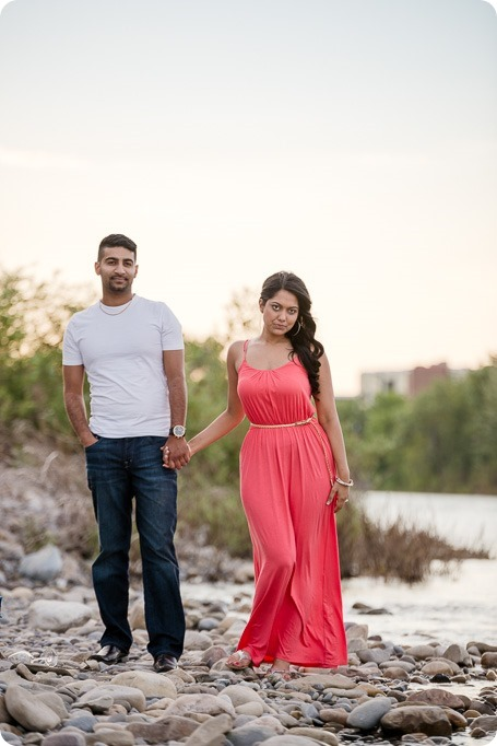 Calgary-engagement-session_Princes-Island-Park_Lamborghini_Prarie-Highway_61_by-Kevin-Trowbridge