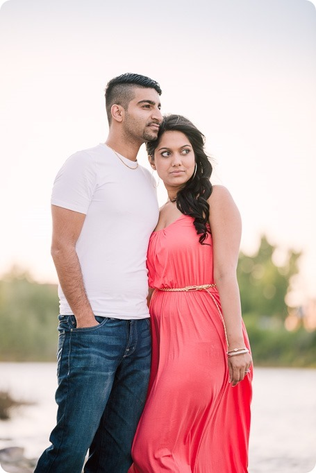 Calgary-engagement-session_Princes-Island-Park_Lamborghini_Prarie-Highway_64_by-Kevin-Trowbridge
