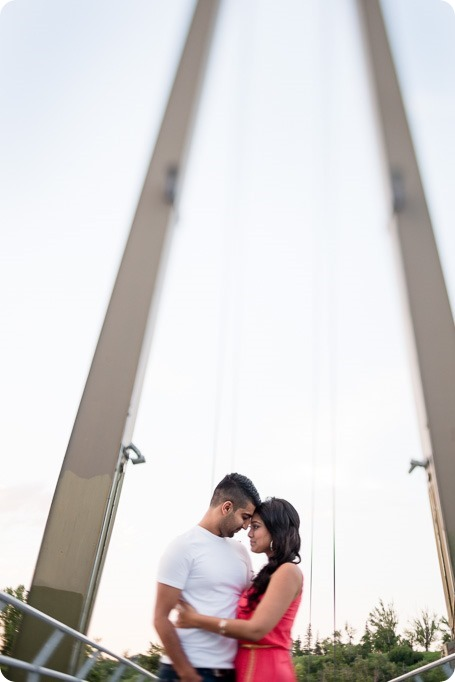 Calgary-engagement-session_Princes-Island-Park_Lamborghini_Prarie-Highway_75_by-Kevin-Trowbridge