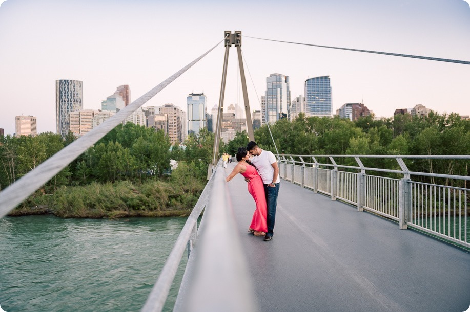 Calgary-engagement-session_Princes-Island-Park_Lamborghini_Prarie-Highway_82_by-Kevin-Trowbridge