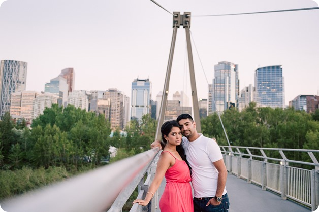 Calgary-engagement-session_Princes-Island-Park_Lamborghini_Prarie-Highway_83_by-Kevin-Trowbridge