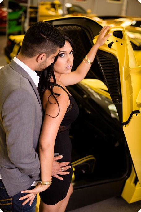 Calgary-engagement-session_Princes-Island-Park_Lamborghini_Prarie-Highway_90_by-Kevin-Trowbridge