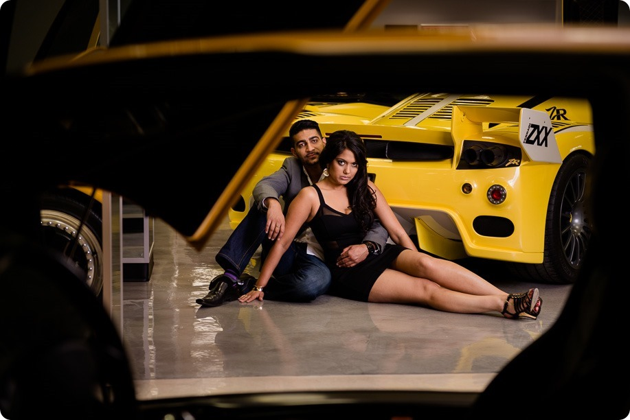 Calgary-engagement-session_Princes-Island-Park_Lamborghini_Prarie-Highway_96_by-Kevin-Trowbridge