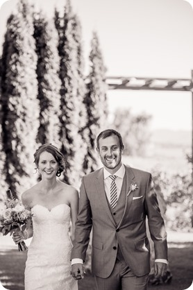 Naramata-wedding-photography_Apple-DOr_vineyard_105_by-Kevin-Trowbridge