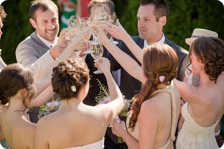 Naramata-wedding-photography_Apple-DOr_vineyard_109_by-Kevin-Trowbridge