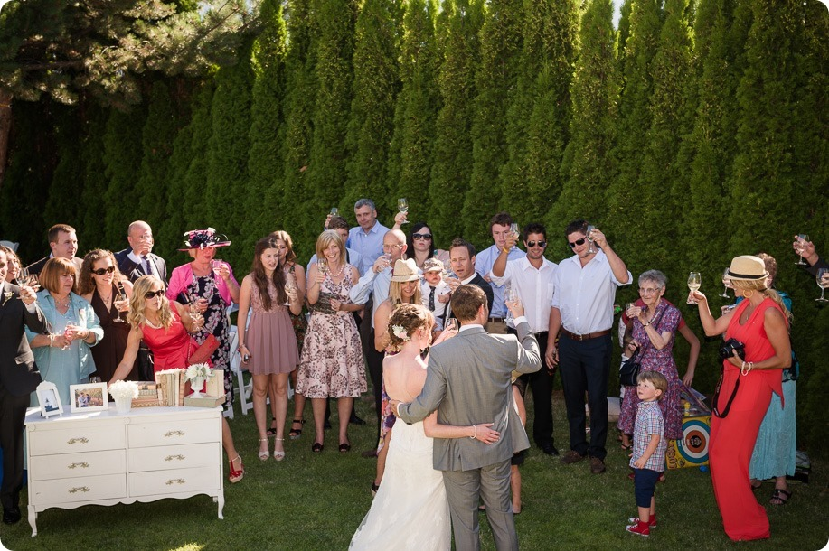 Naramata-wedding-photography_Apple-DOr_vineyard_111_by-Kevin-Trowbridge