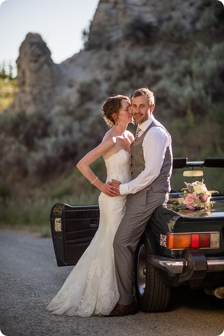 Naramata-wedding-photography_Apple-DOr_vineyard_135_by-Kevin-Trowbridge