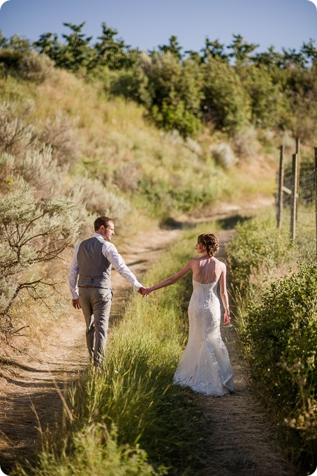 Naramata-wedding-photography_Apple-DOr_vineyard_138_by-Kevin-Trowbridge