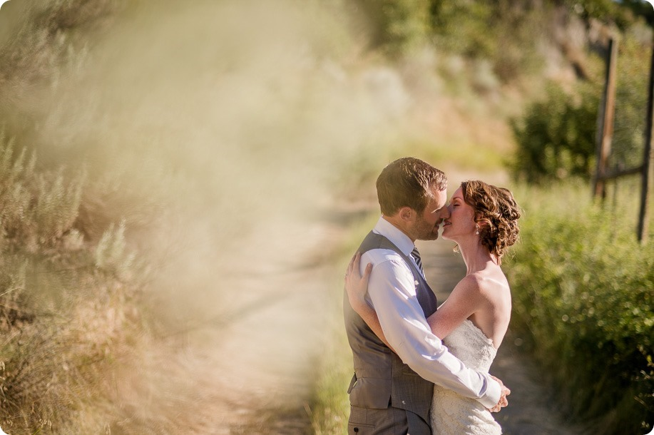 Naramata-wedding-photography_Apple-DOr_vineyard_139_by-Kevin-Trowbridge