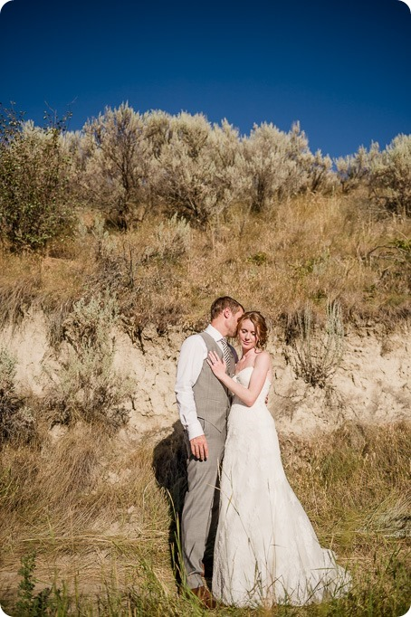 Naramata-wedding-photography_Apple-DOr_vineyard_140_by-Kevin-Trowbridge