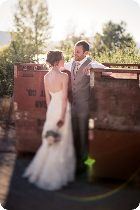 Naramata-wedding-photography_Apple-DOr_vineyard_150_by-Kevin-Trowbridge