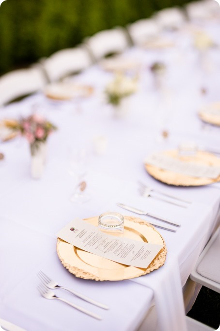 Naramata-wedding-photography_Apple-DOr_vineyard_173_by-Kevin-Trowbridge