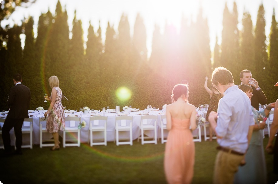 Naramata-wedding-photography_Apple-DOr_vineyard_174_by-Kevin-Trowbridge