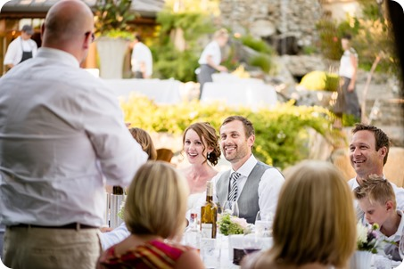 Naramata-wedding-photography_Apple-DOr_vineyard_187_by-Kevin-Trowbridge