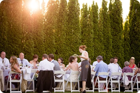 Naramata-wedding-photography_Apple-DOr_vineyard_193_by-Kevin-Trowbridge