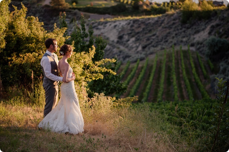 Naramata-wedding-photography_Apple-DOr_vineyard_198_by-Kevin-Trowbridge