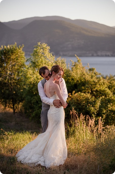 Naramata-wedding-photography_Apple-DOr_vineyard_199_by-Kevin-Trowbridge