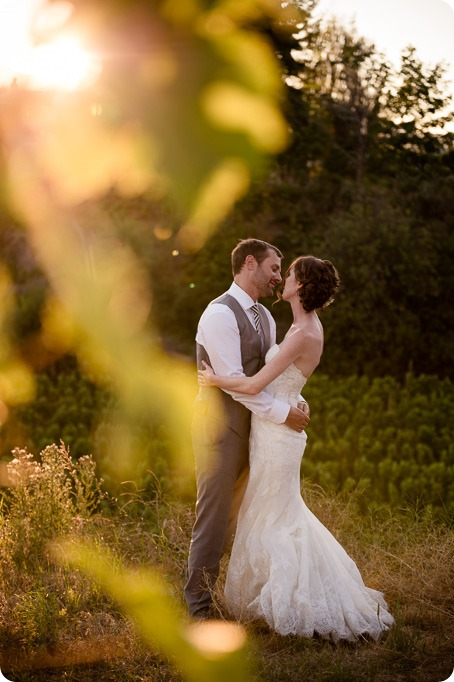 Naramata-wedding-photography_Apple-DOr_vineyard_204_by-Kevin-Trowbridge