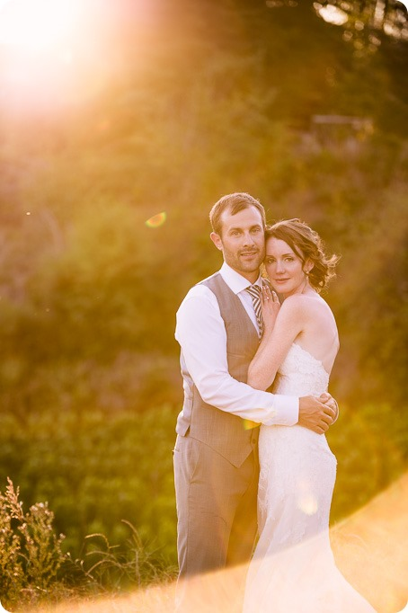 Naramata-wedding-photography_Apple-DOr_vineyard_205_by-Kevin-Trowbridge