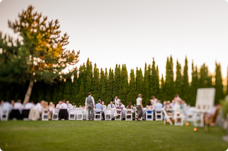 Naramata-wedding-photography_Apple-DOr_vineyard_214_by-Kevin-Trowbridge