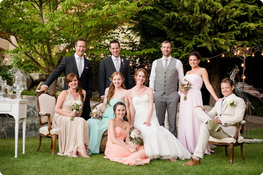 Naramata-wedding-photography_Apple-DOr_vineyard_218_by-Kevin-Trowbridge