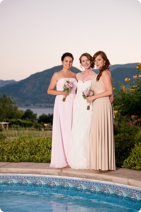 Naramata-wedding-photography_Apple-DOr_vineyard_224_by-Kevin-Trowbridge