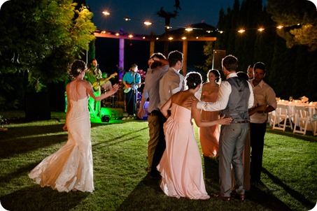 Naramata-wedding-photography_Apple-DOr_vineyard_247_by-Kevin-Trowbridge
