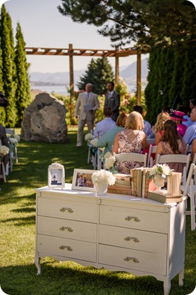 Naramata-wedding-photography_Apple-DOr_vineyard_68_by-Kevin-Trowbridge