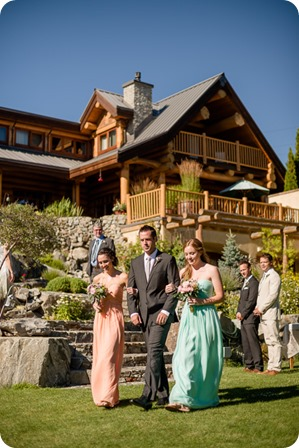 Naramata-wedding-photography_Apple-DOr_vineyard_70_by-Kevin-Trowbridge