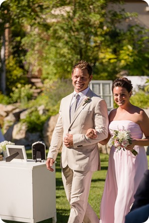Naramata-wedding-photography_Apple-DOr_vineyard_71_by-Kevin-Trowbridge