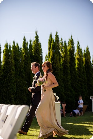 Naramata-wedding-photography_Apple-DOr_vineyard_72_by-Kevin-Trowbridge