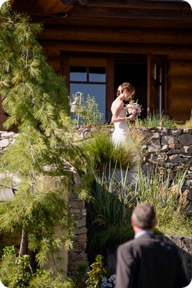 Naramata-wedding-photography_Apple-DOr_vineyard_74_by-Kevin-Trowbridge