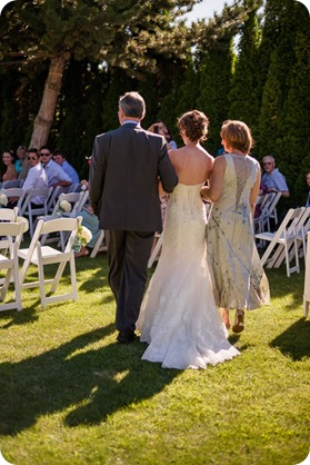 Naramata-wedding-photography_Apple-DOr_vineyard_78_by-Kevin-Trowbridge