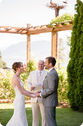 Naramata-wedding-photography_Apple-DOr_vineyard_86_by-Kevin-Trowbridge
