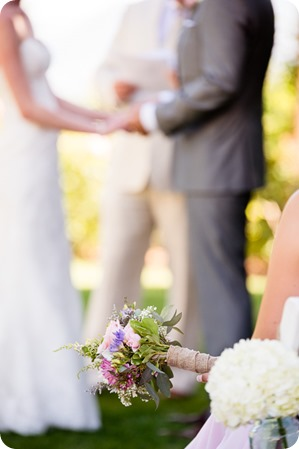 Naramata-wedding-photography_Apple-DOr_vineyard_87_by-Kevin-Trowbridge