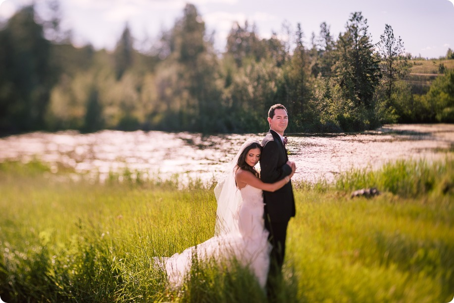 Sparkling-Hill-wedding_Okanagan_117_by-Kevin-Trowbridge