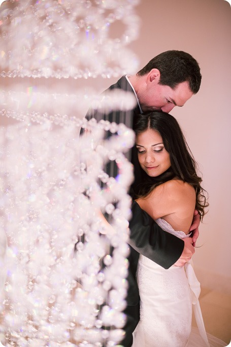 Sparkling-Hill-wedding_Okanagan_155_by-Kevin-Trowbridge